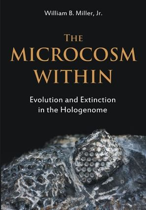 The Microcosm Within