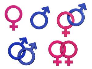 epigenetics homosexuality